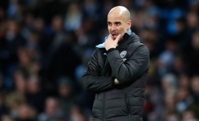 Het meesterbrein vol twijfels: Guardiola is vanavond zijn grootste vijand