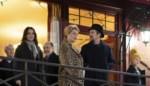 """RECENSIE. 'La vérité' met Catherine Deneuve: """"Japan op z'n Frans"""" ***"""