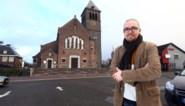 """Johan (43) krijgt als eerste leek leiding over zes parochies: """"Nochtans heb ik nooit een roeping gehad"""""""