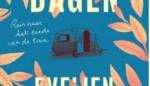 RECENSIE. 'Caravandagen' van Evelien De Vlieger: Into the wild in de tuin ****