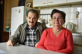 """Lepe dieven aan de haal met bankkaart van zeventiger: """"In amper halfuur tijd hebben ze bijna 1.500 euro opgesoupeerd"""""""