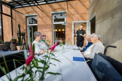 Seniorenraad organiseert infoavond over zorgvolmachten