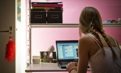 15 procent van de jongeren doet wel eens aan 'zelfcyberpesten' door haatdragende berichten naar zichzelf te sturen, maar waarom doen ze dat?