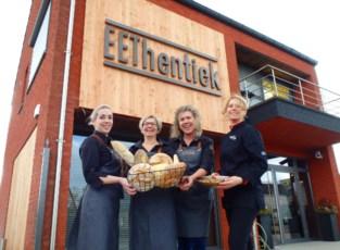Eerste 'eetconceptstore' in Kempen: Trendy shop voor wie liever eet dan kookt