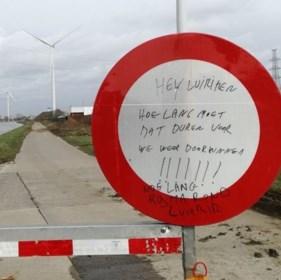 """""""Hoe lang moet dat duren?"""": fietsers hunkeren naar fietssnelweg"""