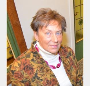 """Gemeente verliest eerste vrouwelijke schepen: """"Sterke en gedreven vrouw met een luisterend oor voor iedereen"""""""