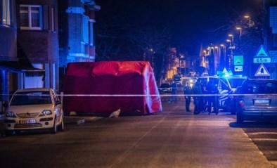 Jongeman doodgeschoten op straat in Roeselare