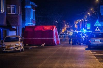 """'Beleefde jongen' (20) vermoordt jongere (19) met nekschot op straat: """"We hadden nooit problemen met die familie"""""""