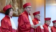 Duitse rechtbank: verbod op euthanasie is tegen de grondwet
