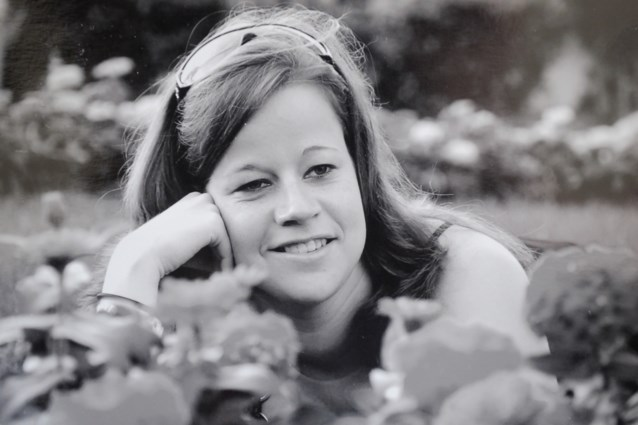 Veertigtal tips na VRT-reeks over verdwijning Britta Cloetens