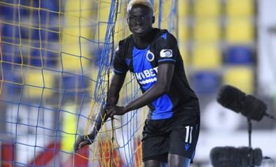 Manchester United-Club Brugge: Clement pokert met Diatta, De Cuyper opnieuw in de basis verwacht