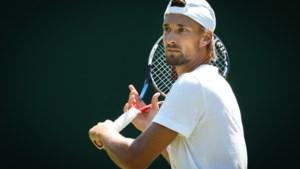 Ruben Bemelmans naar kwartfinales in ITF Trente