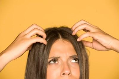 Deze shampoos helpen tegen een jeukende hoofdhuid