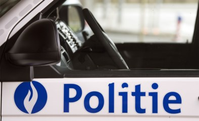 Twaalf arrestaties in operatie tegen drugssmokkel