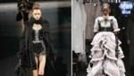 De hoogtepunten van de modeweek in Milaan