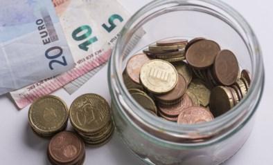 De spilindex is overschreden: uitkeringen, pensioenen en wedden gaan met twee procent omhoog