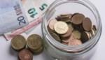 Spilindex overschreden: uitkeringen, pensioenen en wedden gaan omhoog