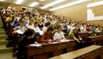 Verdeeldheid over regel tegen eeuwige student