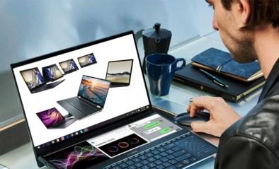 De ene laptop is de andere niet: onze gadget inspector test premium portables