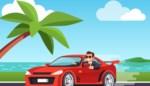 Wetenschappers bewijzen: hoe duurder de auto, hoe onbeschofter de bestuurder
