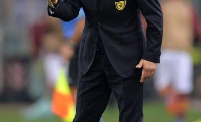 """Hongaarse eersteklasser zet Italiaanse coach uit zijn functie: """"We willen verspreiding van corona-epidemie beperken"""""""
