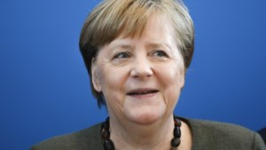 Duitse parlementsleden dienen klacht tegen Angel Merkel in voor medeplichtigheid moord op Iraanse generaal Qassem Soleimani