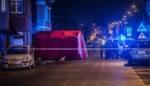 Schietpartij in Roeselare was gevolg van mislukte ripdeal