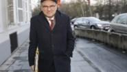 Parket onderzoekt mogelijke corruptie bij Kansspelcommissie