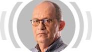 """""""Teunske is meer nog dan Remco Evenepoel een echte alleskunner"""""""