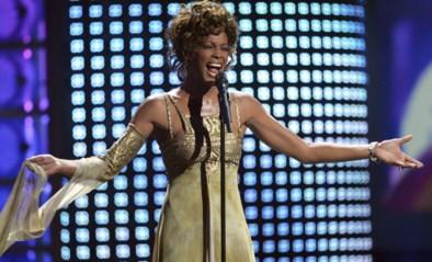 Het moest Whitney Houston doen herleven, maar van haar hologram bleef op première van nieuwe tour niet veel over