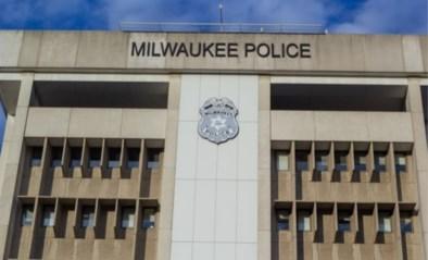 """""""Vijf doden"""" bij schietpartij in Wisconsin"""