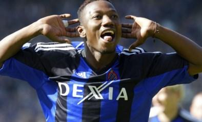 """Andrés Mendoza volgt in Lima de lotgevallen van zijn ex-club: """"Ik kijk graag naar dit Club Brugge"""""""