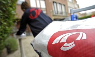 Postkantoren blijven vrijdag gesloten