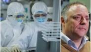 Waarom we 18 maanden moeten wachten op een vaccin tegen coronavirus