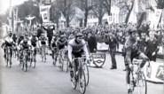 """In 1969 won 21-jarige Roger De Vlaeminck in zijn allereerste profwedstrijd meteen de Omloop: """"Ik had zelfs geen koersschoenen"""""""