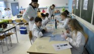 Gooik wil dorpsschool verkopen om er STEAM-project te realiseren