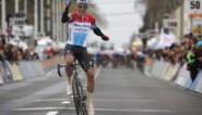 Praktische gids van Kuurne-Brussel-Kuurne 2020: parcours, uurschema en deelnemers