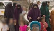 Belgische staat krijgt uitstel voor dwangsommen aan kinderen Syriëstrijders