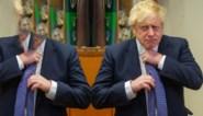 Geen rem meer op Boris Johnson: nu hij ruime meerderheid heeft, trekt Britse premier alle EU-voorwaarden weer in twijfel