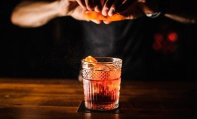 Antwerpse cocktailbar is verkozen tot beste van Europa