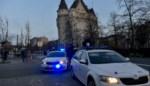 Parkwachter ontslagen omdat hij drugs dealde aan minderjarigen