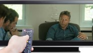 Plaatsvervangende schaamte, meesterwerk van Christopher Nolan & de geliefden van Raymond Van het Groenewoud klappen uit het bed