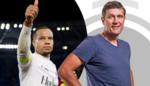 """Gert Verheyen: """"AA Gent is op dit moment beter dan AS Roma"""""""