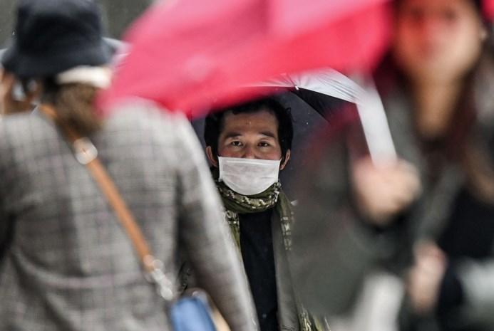 Corona raakt niet alleen aan de gezondheid: hoe het virus ook de wereldeconomie 260 miljard dollar aan groei kost