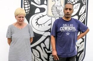 'Duivelskoppel' Lacote en Van Acker tekent verzet aan tegen veroordeling voor moord uit 1996