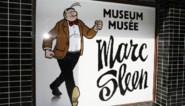 """Museum Marc Sleen: """"Berichten over definitieve sluiting zijn voorbarig"""""""
