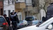 Raad van State vindt schadevergoeding voor gewonde agent te karig