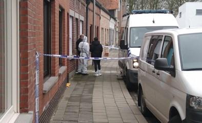 Man overleden in verdachte omstandigheden in woning in Ingelmunster