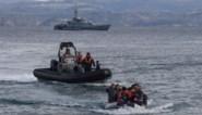 """""""Turkije houdt geen Syrische vluchtelingen naar Europa meer tegen"""""""