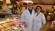 """Bekende slagersfamilie houdt er na 120 (!) jaar mee op: """"Nu kunnen we echt van Italië gaan genieten"""""""